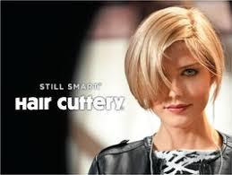 hair cuttery prices photos u0026 reviews vernon ct