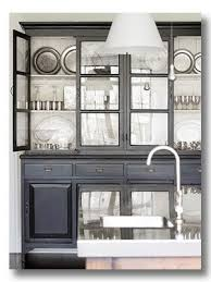 Black China Cabinet Hutch by 20 Dining Room Hutch Cabinets Shelves Buffet Ideasdecorated Life
