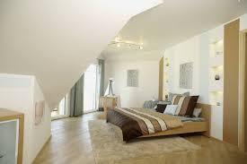 Schlafzimmer Joop Preise Haus Musterhaus Barcelona Hausbau Preise