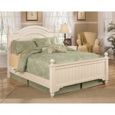 Four Poster Bed Frame Queen by Shop Four Poster Beds At Carolina Rustica