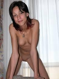 nude parental fail|fail parent nudehairy china girl nude