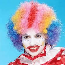 halloween city wigs monster high skelita calaveras wig halloween costume accessory