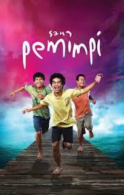 theme song film kirun dan adul movie and music 2009
