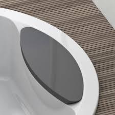blubleu xxline of sunken tubs for the superyachts com