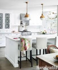 Kitchen Countertops Designs 200 Best Countertops Images On Pinterest Kitchen Ideas Kitchen