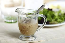 herbes cuisine herbes de provence vinaigrette recipe