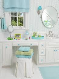 Black White Bathroom Accessories by Teen Bathroom Accessories Dzqxh Com