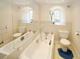 Handicap Bathtub Rails Discount Walk In Tubs Colorful Showers For Elderly People Glossary