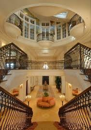 Grand Stairs Design 112 Best Elegant Hotel Entrance Stair Images On Pinterest Stairs