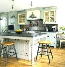 Catskill Kitchen Island Catskill Kitchen Island Howtodiet Club