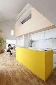 modern minimal homes inspire you