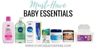 baby essentials my must baby essentials my excuse to plaster mory s