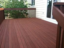 deck paint colors deck stain in semi solid oak porch paint behr
