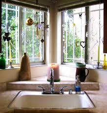 kitchen sink base unit bathroom tasty corner kitchen sink base cabinet home design