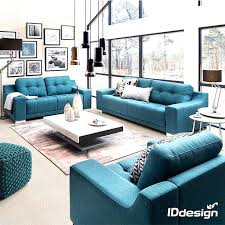 idesign furniture id design home deco
