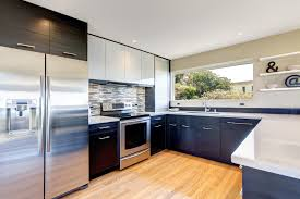 new kitchen will a new kitchen or bathroom add value to my home house simple