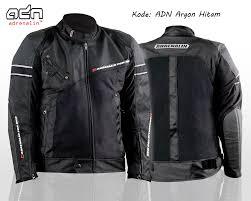 desain jaket racing gambar desain jaket motor terbaru koleksi website kami ol shop
