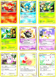 pokemon cards that you can print out images pokemon images