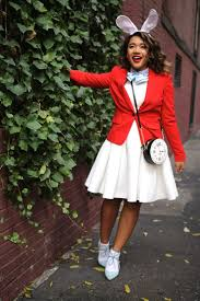 15 work appropriate halloween costumes for girls styleoholic