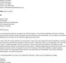 receptionist cover letter example job resume samples Alib