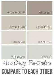 nine fabulous benjamin moore warm gray paint colors warm gray