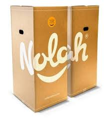 the nolah mattress review truly the next generation foam mattress