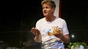 cauchemar en cuisine gordon ramsay vf gordon ramsay vient concurrencer philippe etchebest à bordeaux