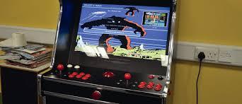 bsc hons computer games software development