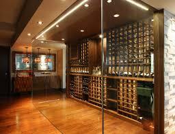 papro wine cellars u0026 consulting wine cellar construction toronto