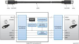 usb type c wire diagram diagram wiring diagrams for diy car repairs