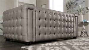 Chesterfields Sofa by Westminster Chesterfield Sofa From Sofas By Saxon Youtube