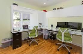 amenagement bureau design astuces maison aménagement bureau à domicile pratique 26 exemples