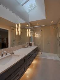 Solid Surface Bathroom Countertops by Solid Surface Bathroom Countertops Design Pictures Remodel