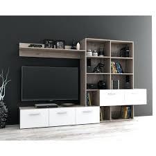 meuble tv pour chambre meuble tele pour chambre size of meilleur mobilier et meuble