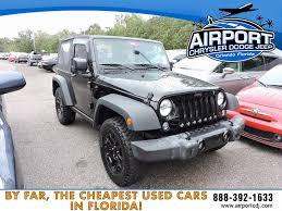 cargurus used lexus suv used jeep for sale deltona fl cargurus