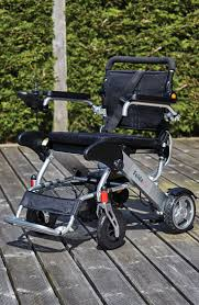 24 best electric wheelchairs images on pinterest wheelchairs