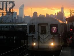 spirit halloween queensborough 51 best new york new york images on pinterest new york city