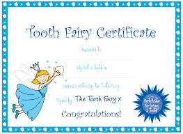 7 best images of printable tooth fairy cards free tooth fairy