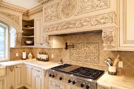 kitchen cool fancy kitchen backsplash stainless steel kitchen
