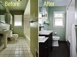 small bathroom makeovers ideas small bathroomrs on budget bathroom smalleovers images
