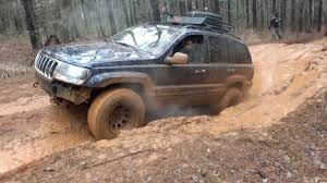 cherokee jeep 2000 2000 jeep grand cherokee at durham town v8 wj off roading youtube