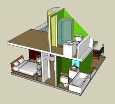 home design exles 3d home design exles 28 images sweet home 3d sle interior