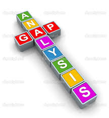 Resume Employment Gap Examples by Gap Job Application Free Resumes Tips