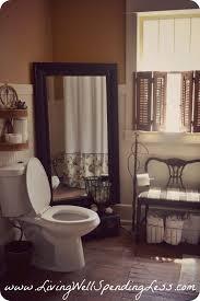 220 best bathroom ideas images on pinterest home bathroom ideas