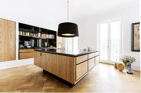 kitchen modern scandinavian kitchen design ideas model kitchen