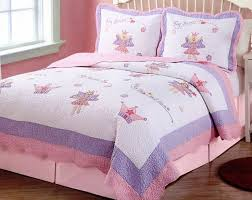 Little Girls Queen Size Bedding Sets by 26 Best For Your Little Princess Images On Pinterest Quilt Sets
