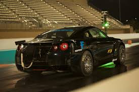 nissan skyline r35 quarter mile time top 10 fastest nissan gt rs in the world 2017 18 gtspirit