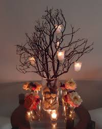 manzanita tree centerpieces accessories decorative manzanita tree branch wedding centerpieces