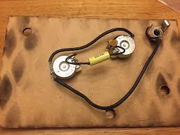 mojotone wiring harness diagram wiring diagrams for diy car repairs