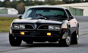 2014 Pontiac Trans Am Mecum Kissimmee 2015 Preview 1978 Pontiac Trans Am 26